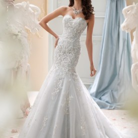 david-tutera-wedding-dresses-29-10242014nz-720x959