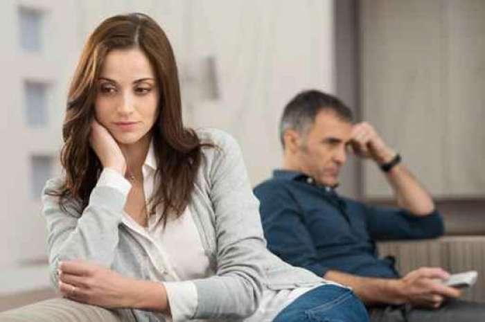 أشياء على الزوجين التوقف عن فعلها في علاقتهما
