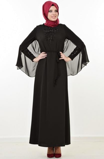 abaya-chic-2015-2016
