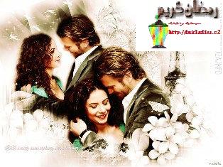 محمد عبد الجواد يكتب …إليكِ حبيبتي