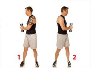 كيف-تحصل-على-بطن-مشدود-،-ثقف-نفسك-8