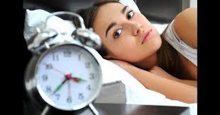 تعاني من القلق والاكتئاب؟ عليك إعادة ضبط ساعة جسمك البيولوجية 