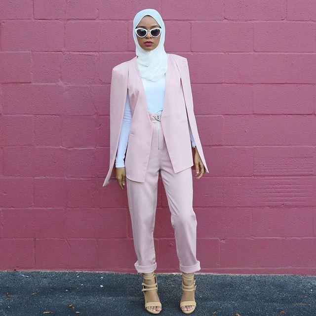Hijab-avec-un-pontalon-taille-haute-10