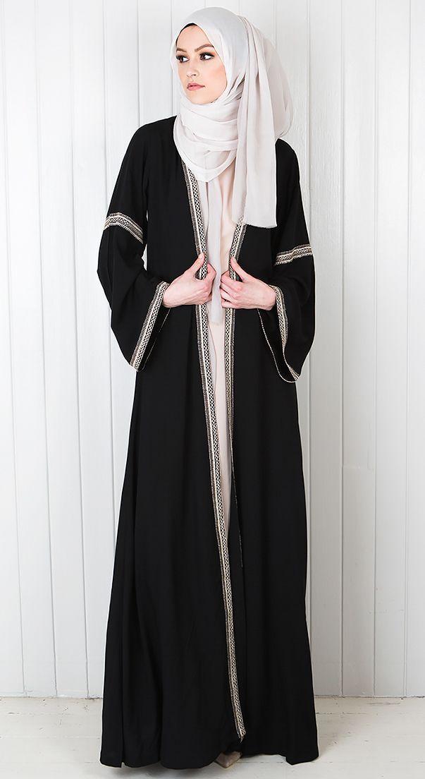 hijab-abaya-1