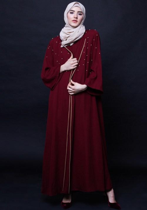 hijab-abaya-10