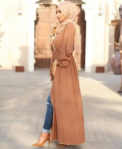 hijab-abaya-11-1