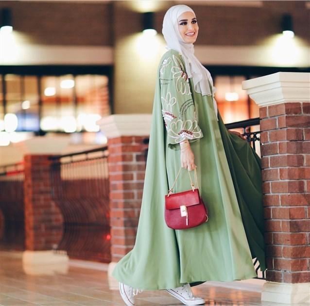hijab-abaya-12