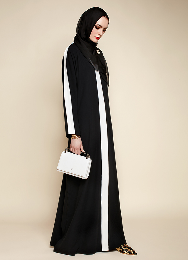 hijab-abaya-13