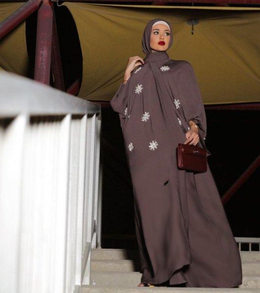 hijab-abaya-14