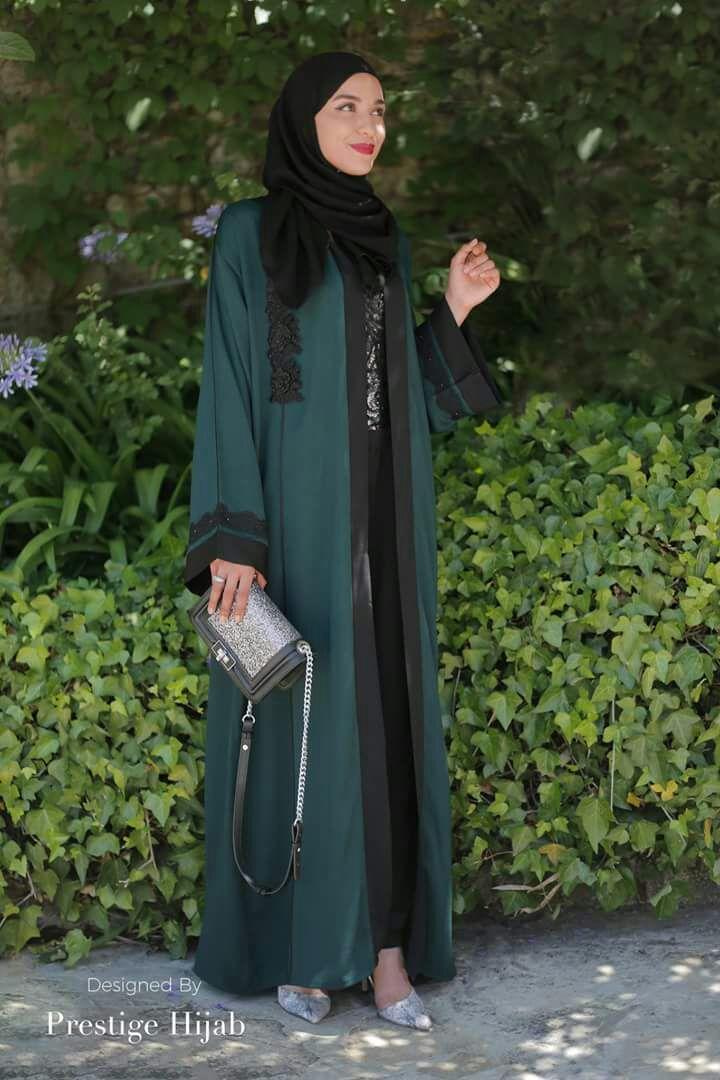hijab-abaya-16