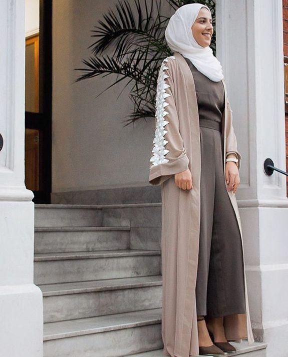 hijab-abaya-18-1