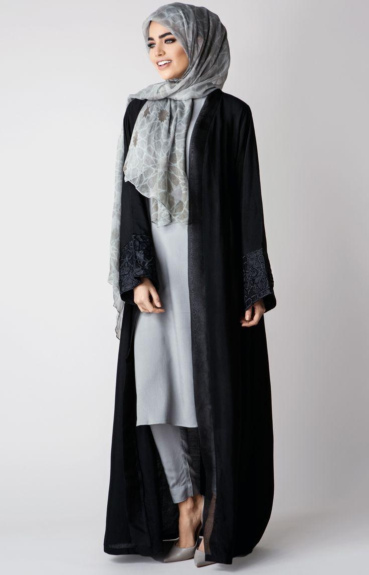 hijab-abaya-19