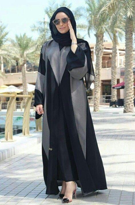 hijab-abaya-20