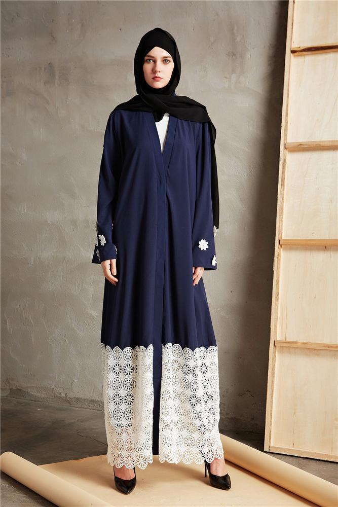hijab-abaya-22