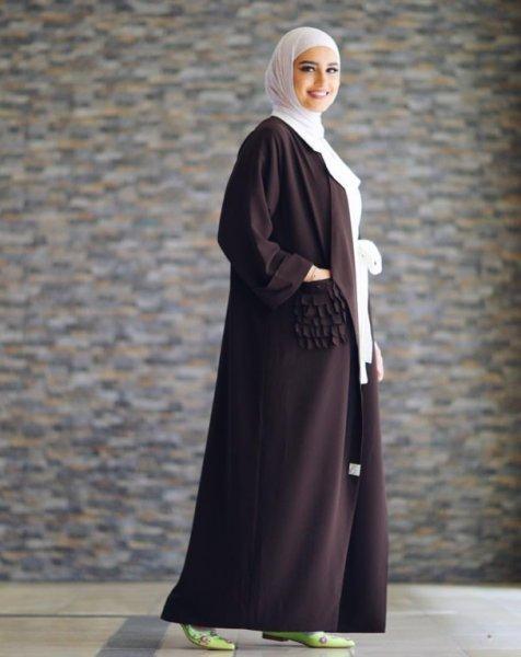 hijab-abaya-24
