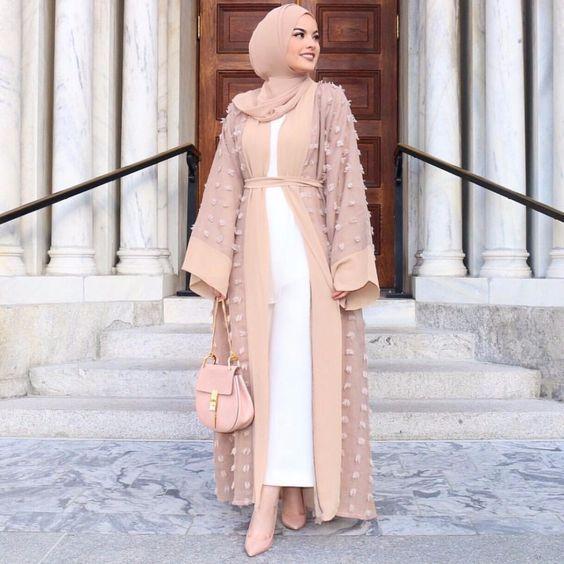 hijab-abaya-25
