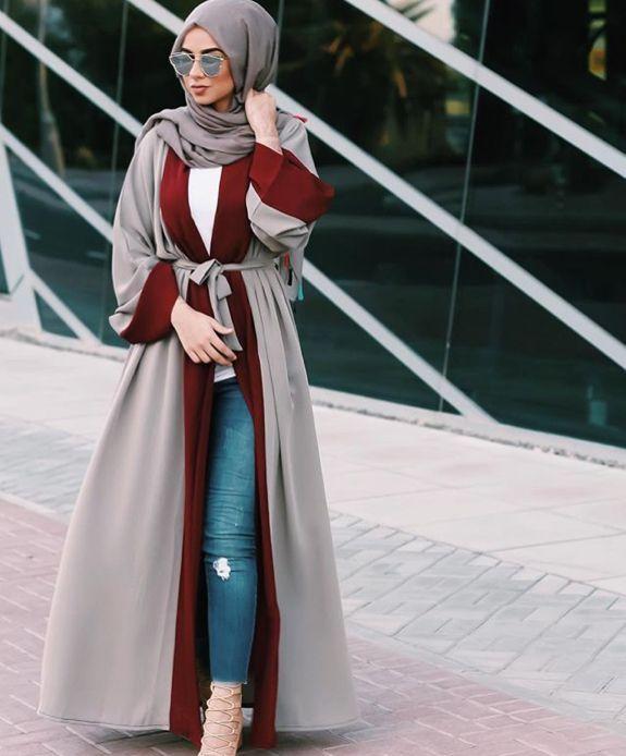 hijab-abaya-28