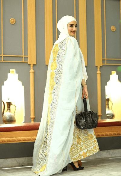 hijab-abaya-29