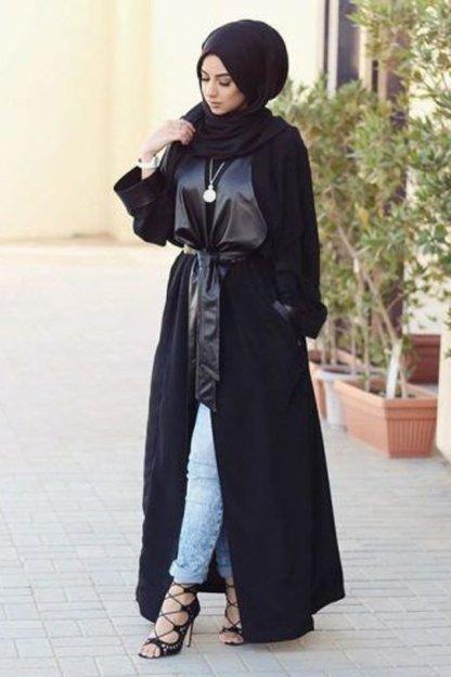 hijab-abaya-3