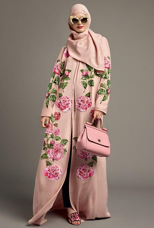 hijab-abaya-30