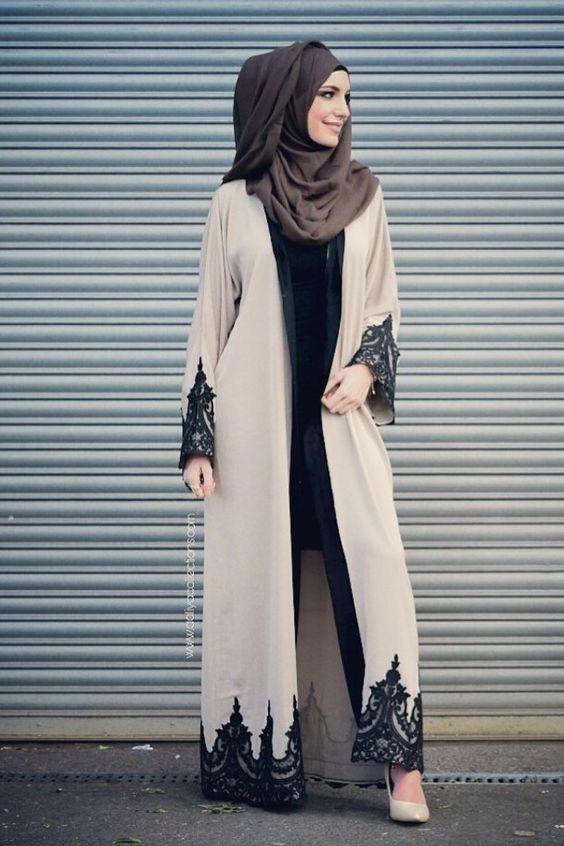 hijab-abaya-5