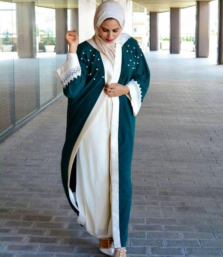 hijab-abaya-6