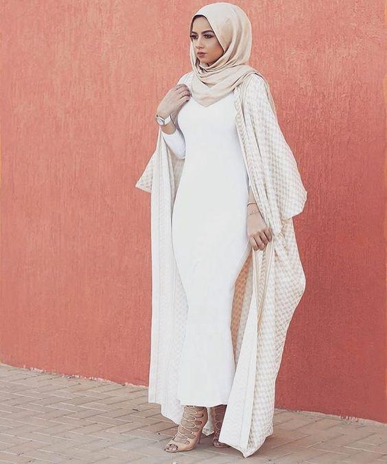 hijab-abaya-7