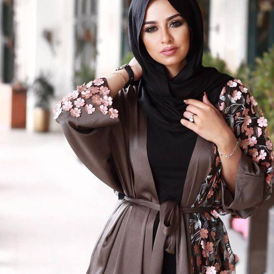 hijab-abaya-8