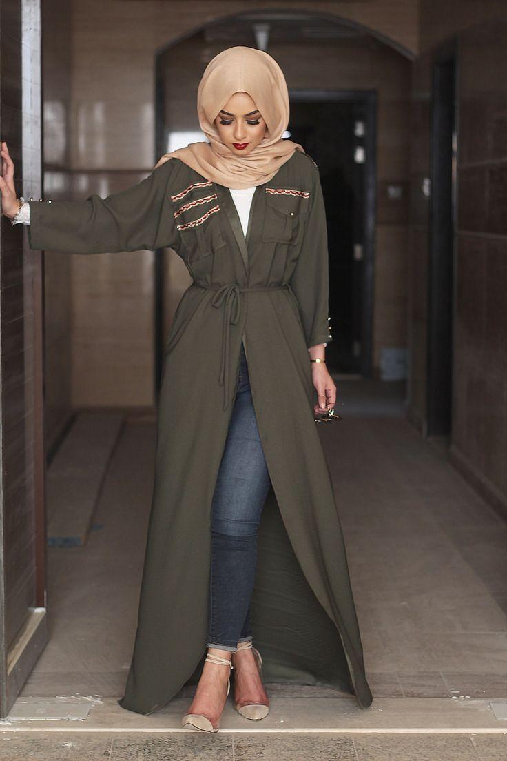 hijab-abaya-9