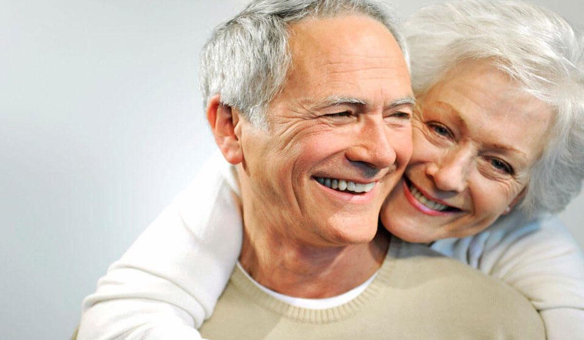 دليلك لحياة صحية مع التقدم في العمر