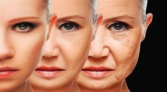 10 نصائح لتأخير علامات شيخوخة البشرة