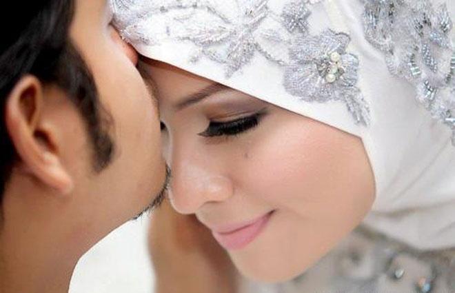 كيف اجعل زوجى مهتم بي؟