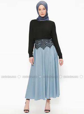 hijab-turc-style-2019