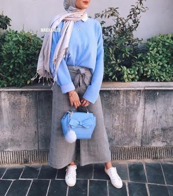 style-hijab-chic-mode-2019
