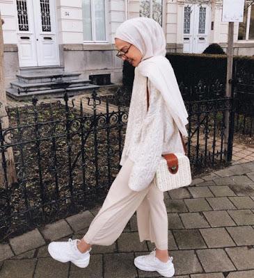fashion-hijab-2019