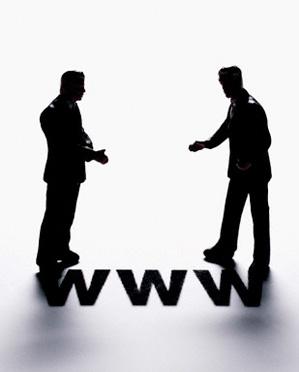 ما هو إتيكيت الإنترنت؟