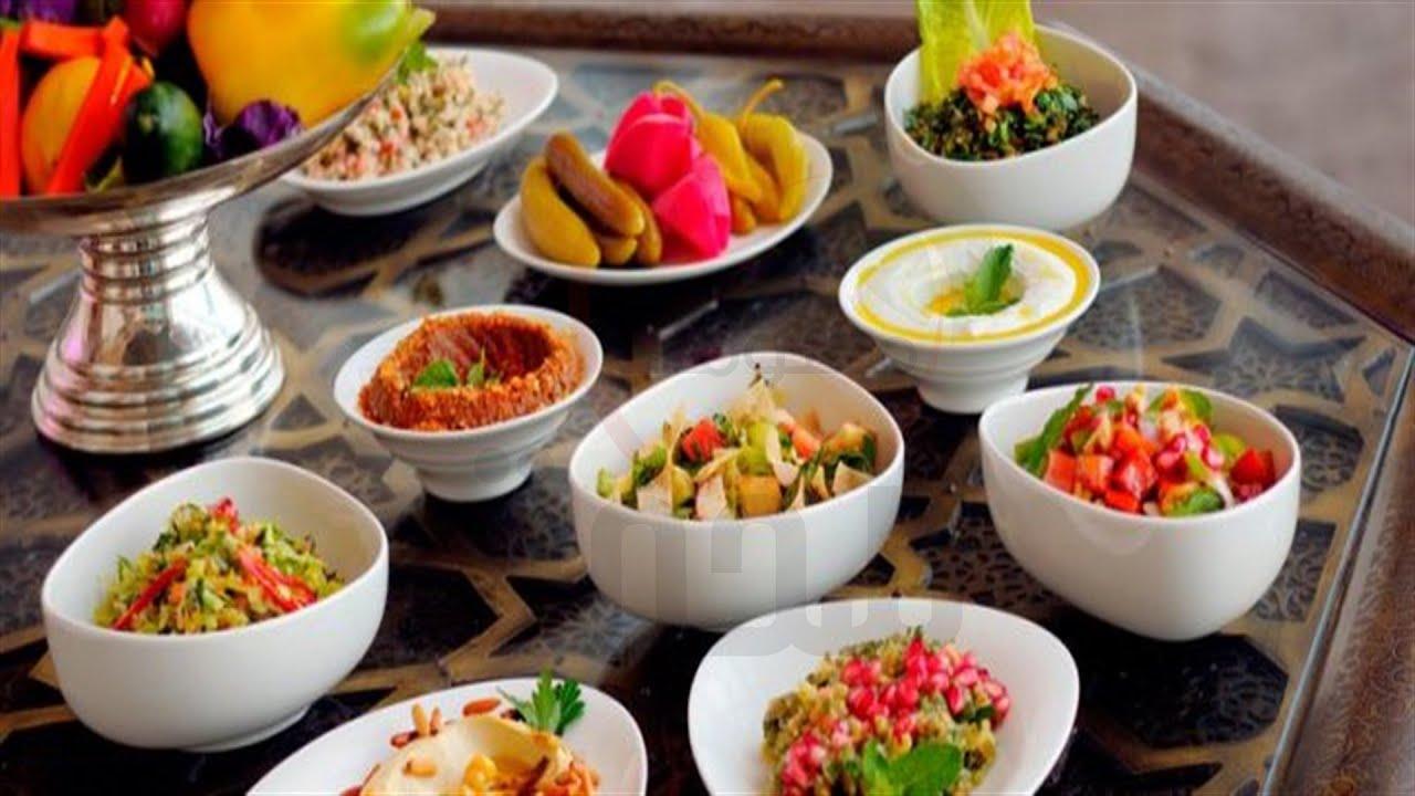 هذه الأطعمة يجب تجنبها خلال الطبخ في شهر رمضان