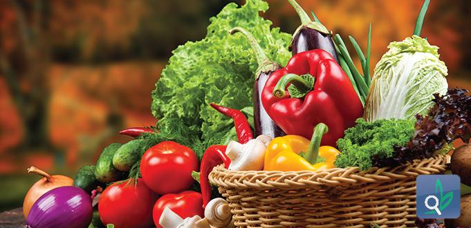 ٢٢ طعام مفيد جدا لمحاربة الالتهابات في الجسم