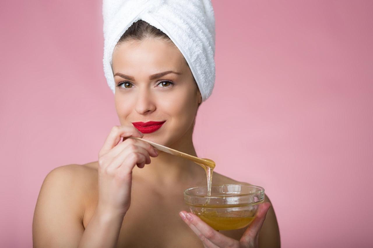 ماهى أخطاء إزالة الشعر الزائد؟