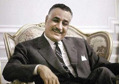 في ذكرى جمال عبد الناصر..هذا ما قاله «الزعيم» عن المرأة