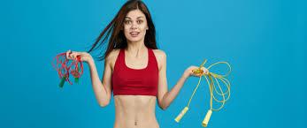 النحافة - أسبابها ؛ علاجها وطرق زيادة الوزن - أكاديمية سيفجين للسلامة  والصحة المهنية والبيئة والجودة