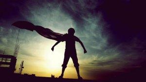 10 وسائل ساعد بها طفلك على احترام ذاته